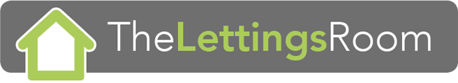The Lettings RoomLogo